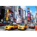 LISTA NOZZE CHIARA & DAVIDE * 5 DICEMBRE 2015 NEW YORK AND BAYAHIBE
